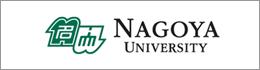 Nagoya University Banner